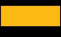 Agreconsa Logo
