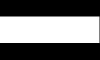 Cantera Santa Rita Logo