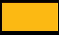 Constructora Vives Logo