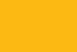 Grodco Logo