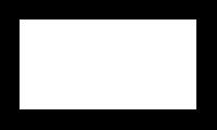 Laguna Morantes Logo