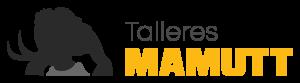 Logo Talleres Mamutt