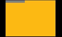 Meyan Logo
