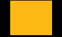 Paz Del Rio Logo