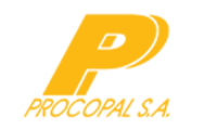 Procopal Logo